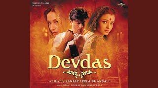 Morey Piya (Devdas / Soundtrack Version)
