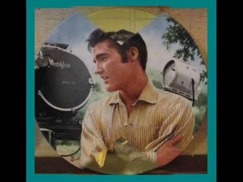What is it worth for Sixteen Elvis Presley Plates Collection with Musical Plate Rack
