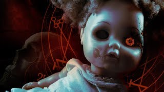 25 CREEPIEST Things Kids Have Ever Said