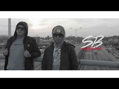 Solar/Białas ft. ADM, Beteo  - Error (prod. Got Barss) #nowanormalnosc DELUXE