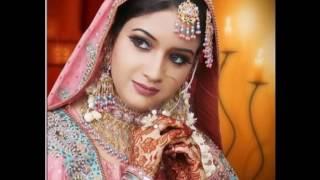 A Very Beutiful Pakistani Urdu Sad Song In Very Deeply Wording