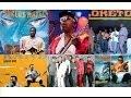 Download African soukous  (3)   (Musique de la République du Congo) MP3 song and Music Video