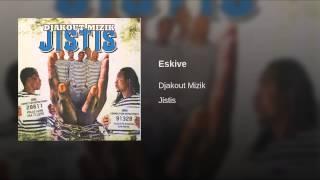 Eskive