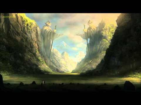 Immediate Music - Journey To Glory (Epic Choir Orchestral)(Triumph)