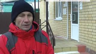 Ушел из жизни Анатолий Бавкунов