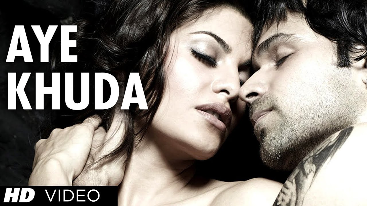 "Download ''Aye Khuda"" Murder 2 Official Video Song | Feat. Emraan Hashmi,  Jacqueline fernandez"