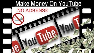How to earn money from without adsense 2018 is a video where we talk about methods other than that you can use get paid having 100...