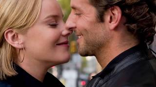 7 Most Popular Kinds Of Kisses Everyone Must Try