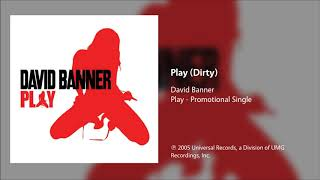 david-banner---play-dirty