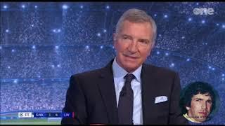 Genk 1-4 Liverpool Post Match Analysis