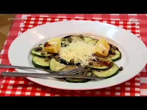 Pesadilla en la Cocina Chile Restaurante  ARCO Y BALENO