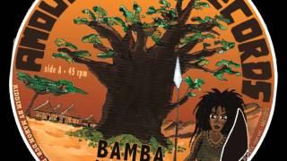 Daba Makourejah/ Ganja Tree feat. Mahom Dub (Amoul Bayi Records)