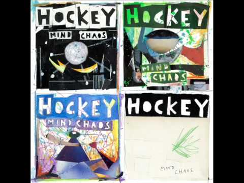 Hockey - Song Away LYRICS