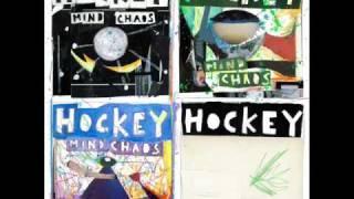 Hockey - Song Away LYRICS