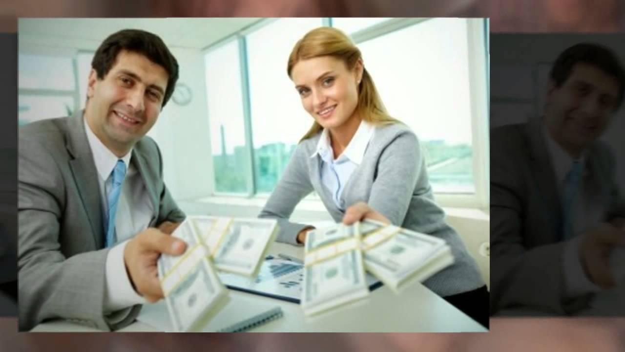 Personal Loans Pittsburgh Pa