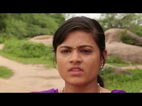 Market    Latest Telugu Short Film 2016