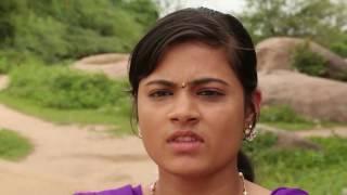 Market || Latest Telugu Short Film 2016