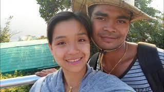Trip to Myanmar 2016