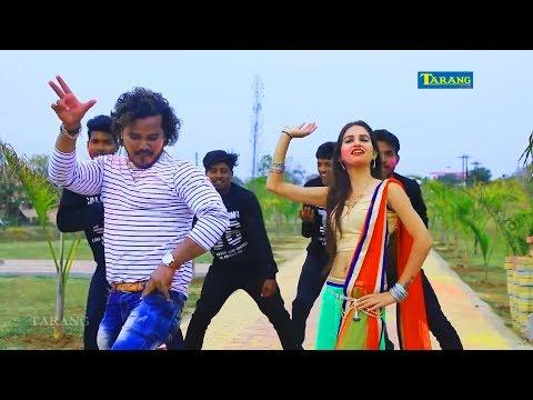 Holi HD Video 2019 ||जीजा फागुन में भइले गुंडा  || Jyoti Singh New Bhojpuri Hit Song
