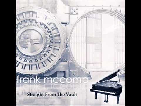 To The Left - Frank McComb.wmv