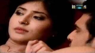 Kitni Mohabbat Hai (Season 2) 16th March 2011 Episode 101 Full