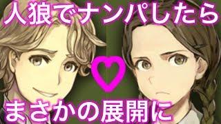 チャンネル登録よろしくお願いします!▽ https://www.youtube.com/chann...