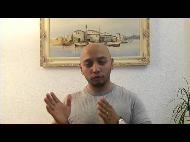 RE:Muslime gehen durch diese Fragen zu Boden (Antwort)
