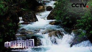 [中国新闻] 朝鲜加大力度开发国内旅游景区 | CCTV中文国际