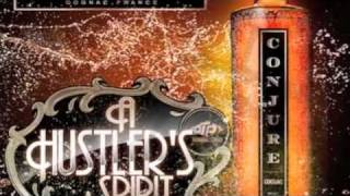 O Lets Do It - Ludacris (Conjure Mixtape)