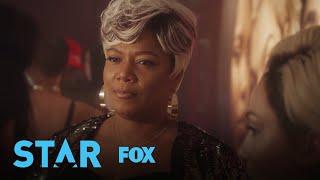 Carlotta Checks The Girls Before The Carpet | Season 2 Ep. 18 | STAR