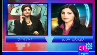 Apna News - Sayasi Hulchul 19-02-11 Part-3