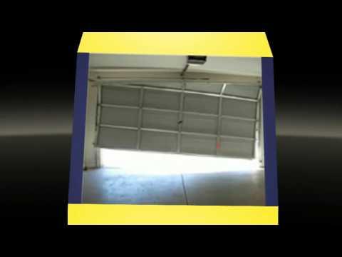 Garage Door Repair Tavares FL (352) 516 7789 AAA American Garage Doors