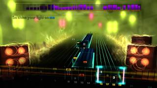 Rocksmith 2014 Edition DLC - Rise Against