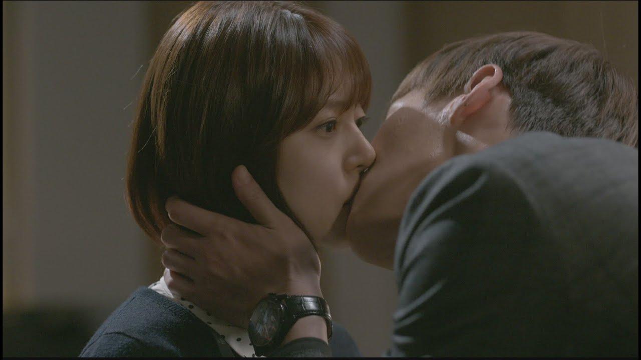 Dating alone eng sub seo kang jun
