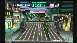 LA Machine Guns (Wii)
