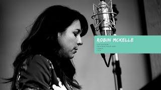 Robin McKelle - Lyla   LIVE MUSIC EAAC