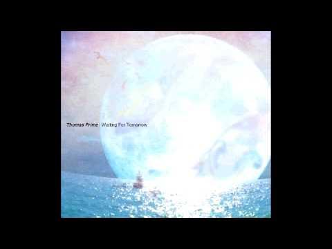 Thomas Prime - Forever Eternal