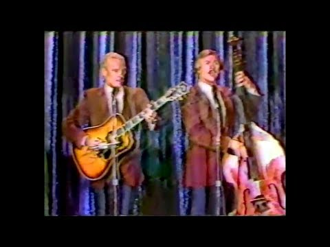 The Tonight  Starring Johnny Carson  Smothers Brothers  Sept 9, 1981