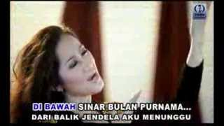 Trisna Levia - Cubit Sayang