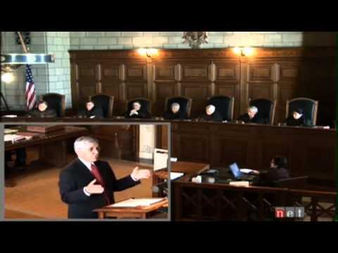 BankShot Trial - Supreme Court Appeal