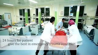 Siswa Dokter Spesialis Bedah Plastik di Unair Meninggal, Diduga Kuat Bunuh Diri - iNews Siang 02/09.