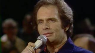 Merle Haggard The Farmer S Daughter Live From Austin TX