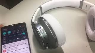 Review SODO MH5 Speaker & Handphone
