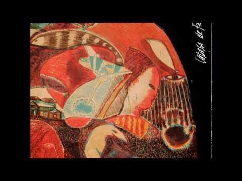 Cabeça de Felipe - full album
