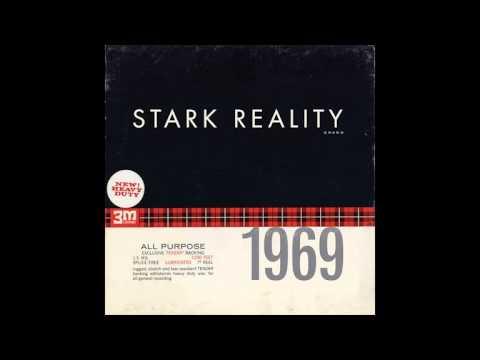 Stark Reality - 1969 (Full Album)