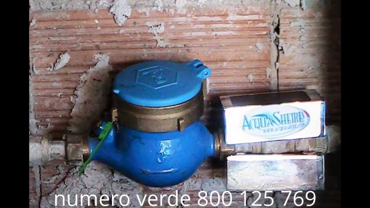 Calcare acqua anticalcare magnetico acceleratore ionico depuratore acqua depuratori - Depuratore acqua casa prezzo ...