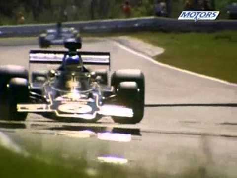 F1 1973 Season part 2