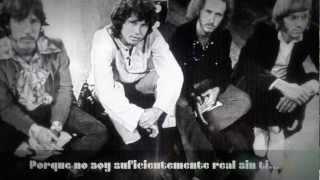 You Make Me Real - The Doors - Subtitulado Español