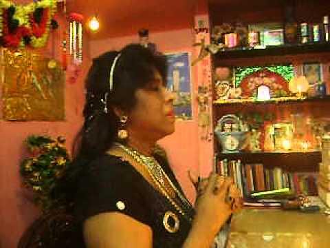 Chika - Aakash Ke Us Paar Bhi Aakash Hy  Aakash Mei Bahte Samay Ki Tarah  Bahte Raho Jyse Bahe Ye