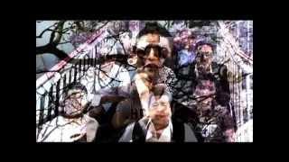 Que Me Importa - Los Animales De La Ke Buena ft. Diablos Locos.